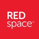REDspace Logo