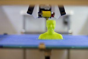 3D Canada! @ Discovery Centre | Innovation Lab | Halifax | Nova Scotia | Canada