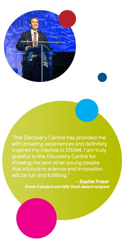 discovery awards sponsorship bubbles v2