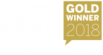 The Coast Best of Halifax Gold Winner Best Musuem