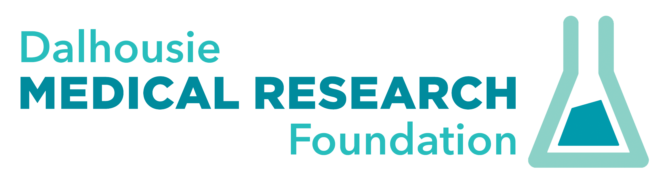 Dalhousie Medical Research Foundation