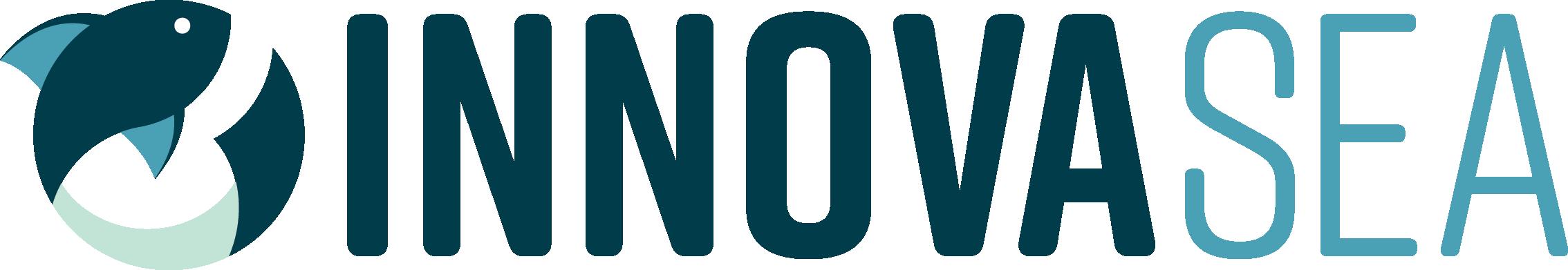 Innovasea logo